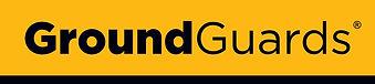 GroundGuards RGB.jpg