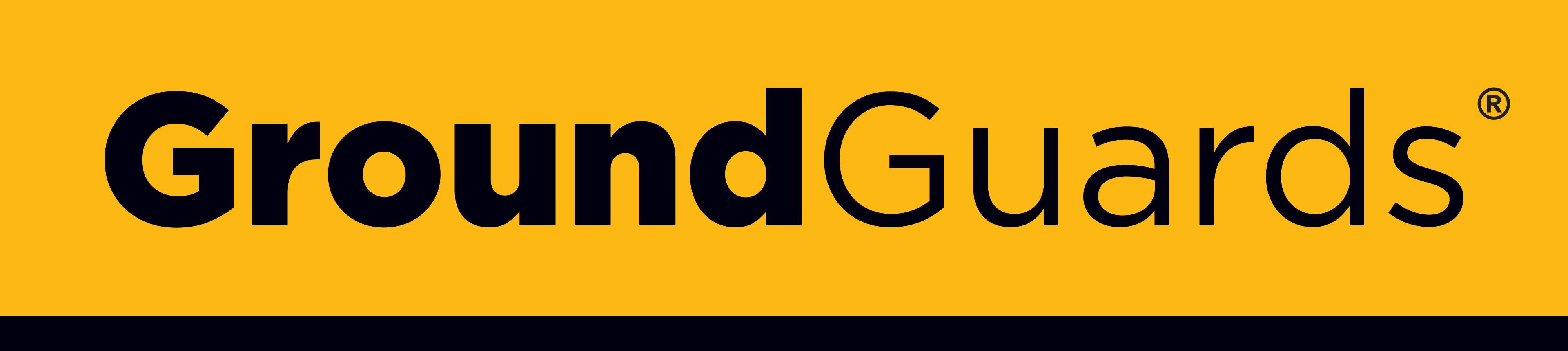GroundGuards