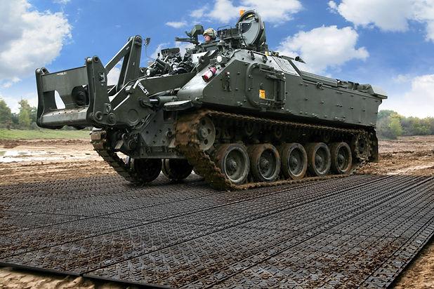 MaxiTrack army SmartGrip.jpg