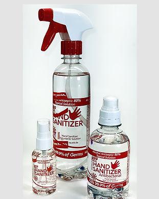 Hand%20Sanitizer%20Test%202_edited.jpg