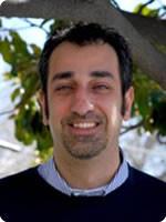 DR. Arif Karabeyoglu, Co-founder