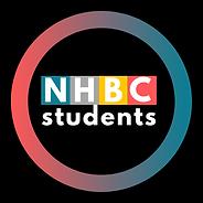 NHBC Students Logos.png
