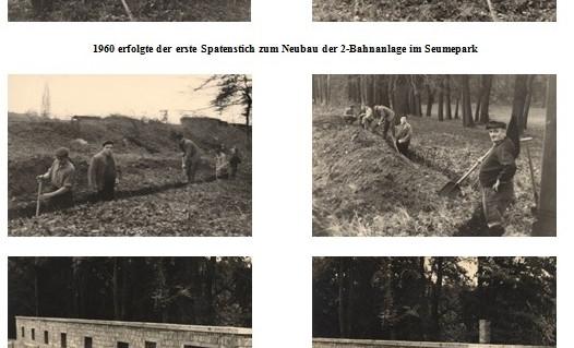 kegelbahn1964-1.jpg