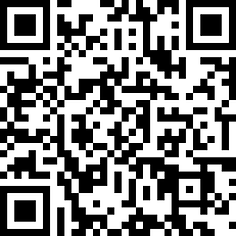 QR Code Spende.png