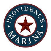 providence marina.jpg