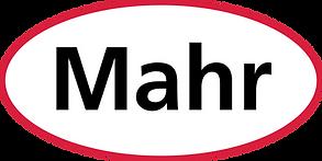 Mahr Logo_Blk - Red - Wht_Solid Wht Bkg_Transp.png