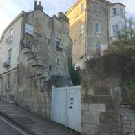 12 Guinea Lane, Bath