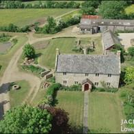 Lower Totnell Farm, Sherborne