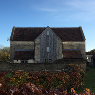 The Granary, Upper Westwood Farm