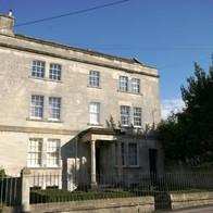 5 Trowbridge Road, Bradford On Avon