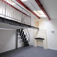 Market Place Studio's, Bradford On Avon