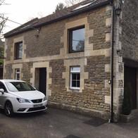 The Coach House, Jones Hill, Bradford On Avon