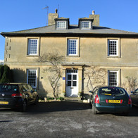 Widbrook Grange Hotel, Bradford On Avon