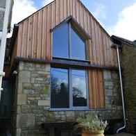 Whitehill Artist Studio, Bradford On Avon