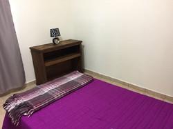 PurpleBedroom2