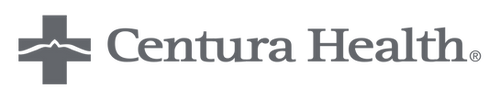 Logo_CH_horizontal_Gray_WEB.png