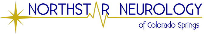 Logo Long Transparent.png