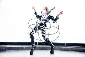 Gaga Look 1.JPG