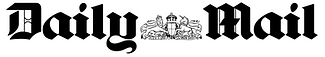 The_Daily_Mail_logo_wordmark.png