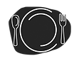 restaurant-297621_960_720.png