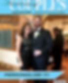 Anniversary Couples Magazine