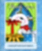 Holiday Gift Bear Thanks 1588000.jpg