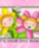 Happy Flowers for Mom 1430140.jpg