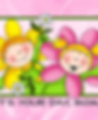 Happy Flowers for Mom 1430140.jpg