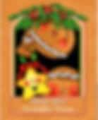 Gingerbread Wishes 1588016.jpg