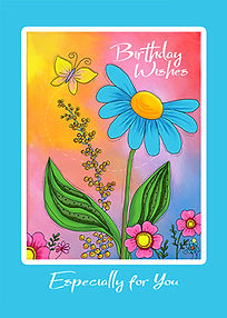 Annie Lang's Milestone Greeting Cards from Greeting Card Universe