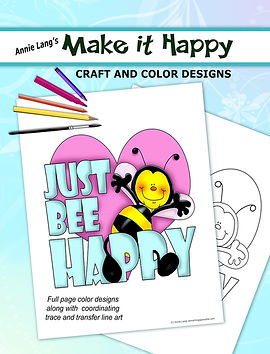 Make It Happy Book Cover Amazon AD.jpg