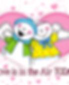 Love Snowman Valentine 1508464.jpg