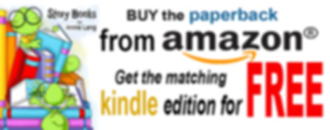 Kindle Match Deal FREE.jpg