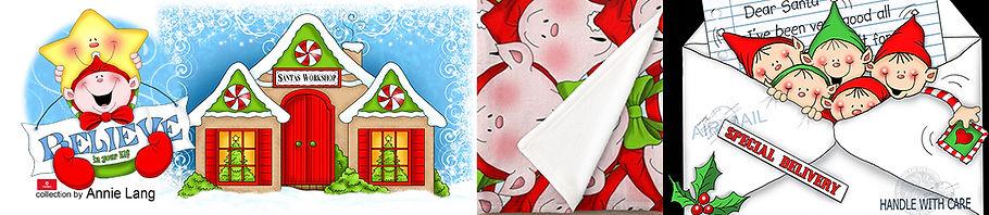 00 Elf Collection Header.jpg