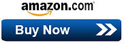 Buy Annie Lang Books on Amazon