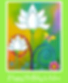 Flowering Birthday Wishes