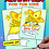 Thumbnail: Scratch Off Cards: For the Kids