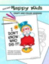 Happy Kids Cover Front Amazon AD.jpg