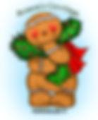 Holiday Gingerbread Season