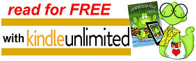 Kindle Unlimited Members can read Annie Lang's e-books for FREE!
