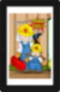 WIX Grandma  KINDLE Cover.jpg