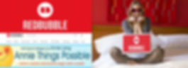 Lang RedBubble Promo.jpg