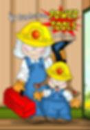 WIX Grandma Tools Cover.jpg