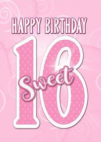 Sweet 16 Birthday 1598078.JPG