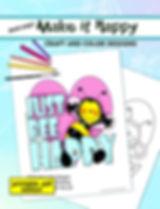 PDF Make It Happy Cover Amazon AD.jpg