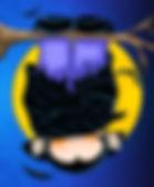 Batty Vampire