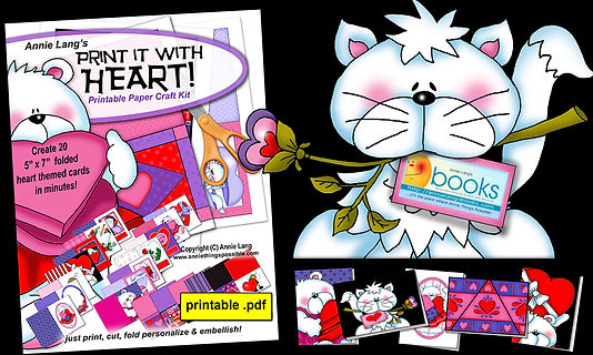 Print With Heart Book Ad.jpg