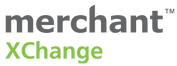 Merchant_XChange_Logo_CMYK_V2.png