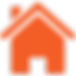 house-icon-1.png
