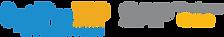 OptiProERP SAP logo.png